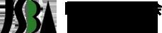 日本農芸化学会2015年度大会[岡山]