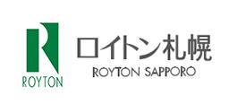 ホテルロイトン札幌