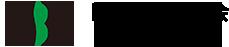 日本農芸化学会2016年度大会[札幌]