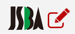 Join JSBBA