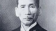>鈴木梅太郎