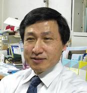 日本農芸化学会会長:清水誠