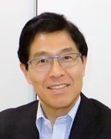 日本農芸化学会会長:佐藤隆一郎