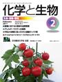 Vol.49 No.2