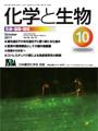 Vol.49 No.10