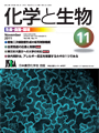 Vol.49 No.11