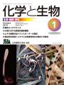 Vol.52 No.1