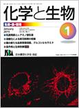 Vol.53 No.1