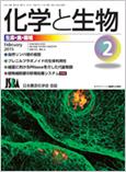 Vol.53 No.2