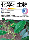 Vol.53 No.3