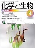 Vol.53 No.4