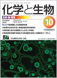 Vol.53 No.10