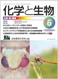 Vol.54 No.6