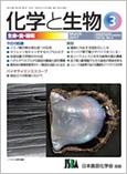 Vol.55 No.3