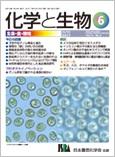 Vol.55 No.6