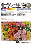 Vol.55 No.11