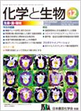 Vol.55 No.12