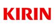 キリン株式会社