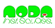 Noda Institute for Scientific Research