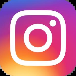公式Instagram agricultural_chemistry