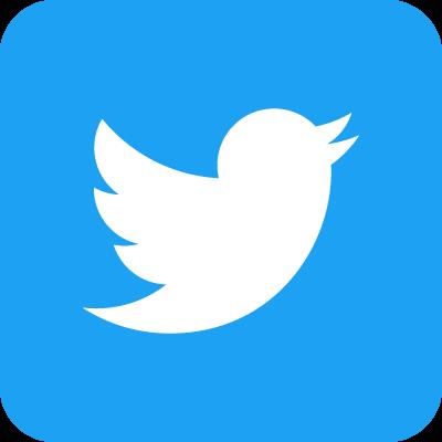 公式Twitter nougeikagakukai